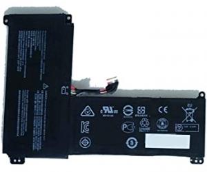 Lenovo-110S-11IRB-orginal-battery