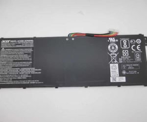 New-genuine-Laptop-Battery-for-Acer-Aspire-5-A515-51-48WH