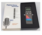 Digital Voice Recorder GH-700 with MP3