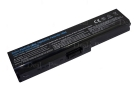 New-Toshiba-Satellite-L640-L640D-L645-L645D-Battery-PA3817U-1BRS