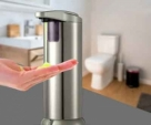 Automatic-Sensor-Liquid-Soap-Dispenser