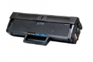 Samsung-Black-Comfortable-MLT-D111S-Printer-Toner