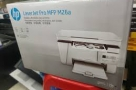 HP-LaserJet-Pro-MFP-M26a-Multifunction-Printer