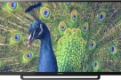 Sony-Bravia-40-Inch-40R352E-Full-HD-USB-Playback-LED-TV