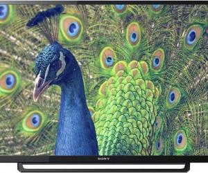 Sony-Bravia-40-Inch-40R352E-Full-HD-USB-Playback-LED-TV