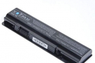 New-Dell-Vostro-1015-1015n-Laptop-5200mah-Battery