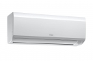 HITACHI-1-TON-INVERTER-SPLIT-AIR-CONDITIONER