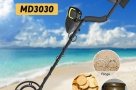 Portable-Underground-Metal-Detector-MD3030-Fast-Arrow-Gold-Detector