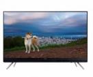 SAMSUNG 43 inch K5002 LED TV