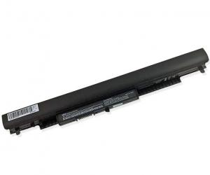 Replacement-Laptop-Battery-for-HP-14-15-17-240-245-250-255-G4-G5-HS04-f7-