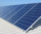 3-KW-Solar-Power-System-On-Grid
