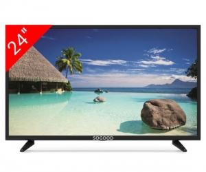 SOGOOD-24-NORMAL-LED-TV