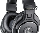 Audio-Technica-ATH-M30x-Headphone