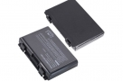 Replacment-New-ASUS-K40-K50-K60-A32-F82-Laptop-Battery