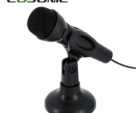 Cosonic-MK-221-Microphone-C-0215