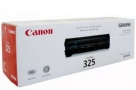 Canon 100% Genuine EP-325 Toner Cartridge