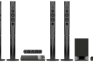 sony-N9200-3d-blu-ray-home-theater