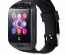 Q18-Smart-Mobile-Watch-Single-Sim-Gear