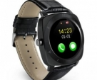 X3-Smart-Mobile-Watch-Single-Sim-And-Bluetooth-Dial
