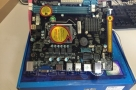 Esonic-G41-CPL-INTEL-CHIPSET-DDR3-Motherboard