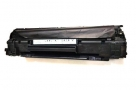 New-Compatible-Printer-Canon-337-Black-Toner-