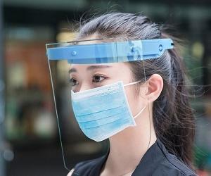 Adjustable-Protective-Face-Shields-Safty-Full-Face-Cover-Transparent-Droplets-Saliva-Splash-Dust-Protection-Masks