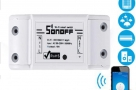 WiFi-Wireless-Smart-Switch-for-DIY-Home-Safety