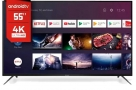 SONY-PLUS-43-inch-DOUBLE-GLASS-ANDROID-TV
