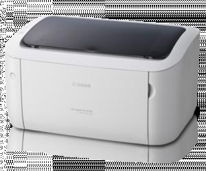Canon-imageCLASS-LBP6030-Printer