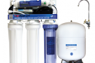 Heron Gold GRO 075 RO Water Purifier