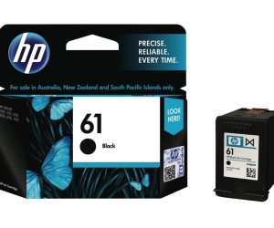 HP-61-Black-Original-Ink-Cartridge