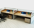 Workstation bd (W.D-0018)