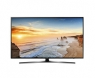BRAND NEW 43 inch SAMSUNG  MU6100 4K SMART TV