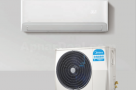 MIDEA-20-TON-MSA-24CRNEEC-WALL-MOUNTED-SPLIT-TYPE-AC