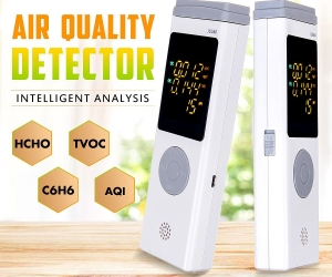 Air-quality-Tester-JCG-60