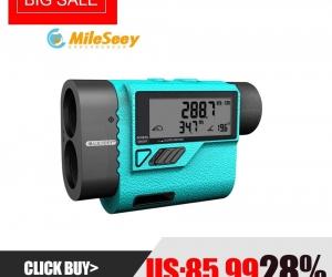 Laser-Distance-Meter-Rangefinder-PF03-1000-Meter
