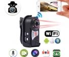 Mini-Camera-Night-Vision-Q7-P2P-Wifi-Camera-Voice-Vedio-Recorder