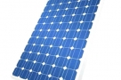 4-KW-Solar-Power-System-On-Grid