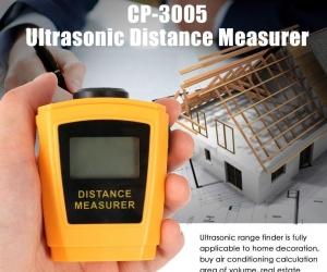 Laser-Distance-Meter-cp-3005