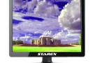 Starex 17 Inch Full HD Wide Monitor
