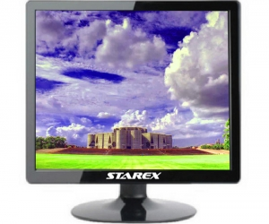 Starex-17-Inch-Full-HD-Wide-Monitor