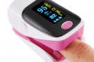 JZIKI-Portable-OLED-Digital-Fingertip-Pulse-Oximeter-JZK-302
