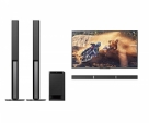 SONY SOUND BAR RT40 PRICE BD