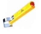 CT-Brand-CT-381-Electrical-Cable-Stripper-Yellow