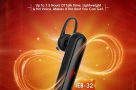 itel-Bluetooth-Headset-IEB-32