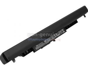 High-Quality-Battery-for-HP-250-G5-2600mAh-4-cells