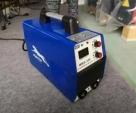 TIG/MMA-350A ARC& ARGON Welding Machine  (Code No-10)