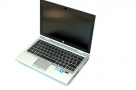 USED-HP-EliteBook-2570P-INTEL-CORE-i5-3RD-GEN-LAPTOP