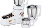 Panasonic Super Mixer Grinder-MX-AC300