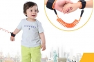 Child Safety Anti Lost Wrist Strap / Kids Safety Anti Lost Wrist Band